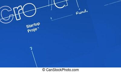plan, crowdfunding