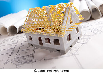 plan, outils, architecture, &