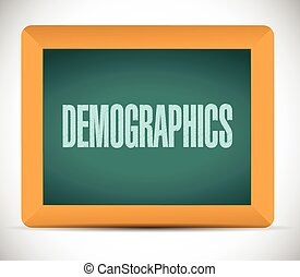 planche, signe, demographics