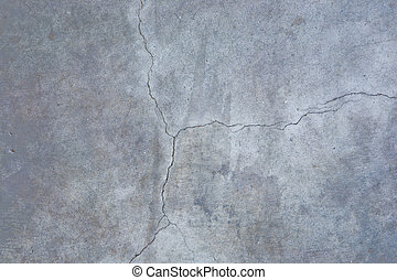 plancher béton