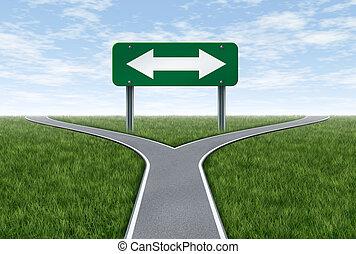 planification, avenir, stratégie