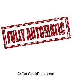pleinement, automatic-stamp