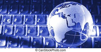 portail, mondiale
