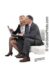 projet, professionnels, fonctionnement, business, ensemble