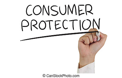 protection, consommateur