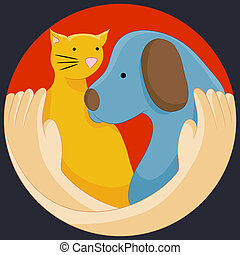 protection, droits animaux
