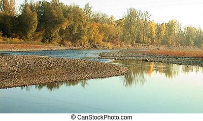 prut, 12, rivière