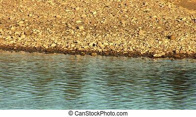 prut, 13, rivière