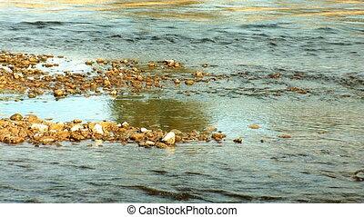 prut, rivière, 15