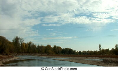 prut, rivière, 20