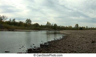 prut, rivière, 22