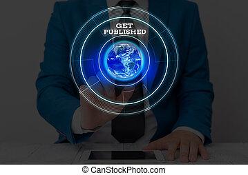 public, photo, texte, image, projection, published., conceptuel, disponible, faire, meublé, littérature, signe, nasa., éléments, ceci, obtenir, vue, matériel