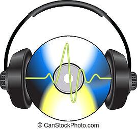 pulsation, musique