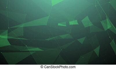 "réseau, technologie, background"", ""abstract"