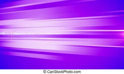 résumé, fond, tonalités, violet