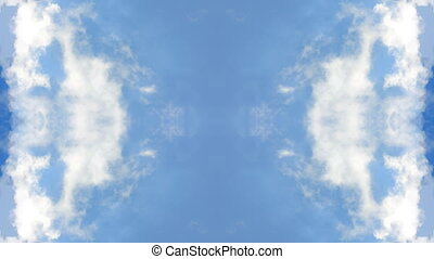 résumé, nuage