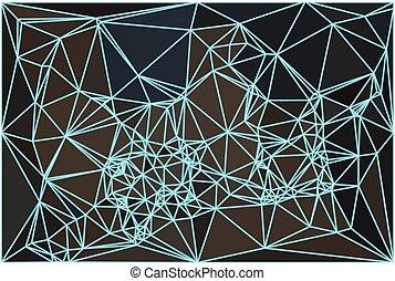 résumé, réseau, poly, bas