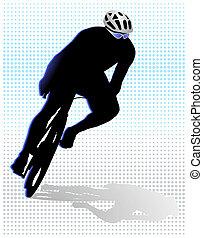 rad-sport
