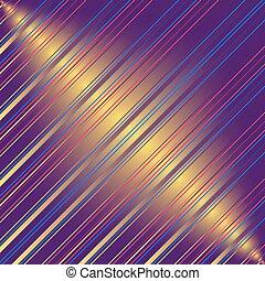 rayé, diagonal, fond