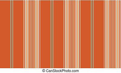 rayé, seamless, wallpap, orange