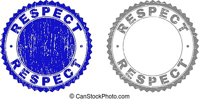 respect, timbres, grunge, textured