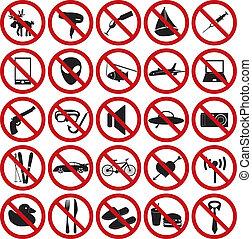 restriction, ensemble, eps10, signe