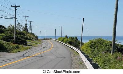 road., oceanside