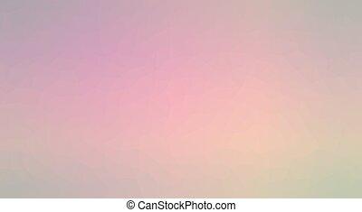 rose, couleur, résumé, nuances, texture, fond, illustration, géométrique, beige