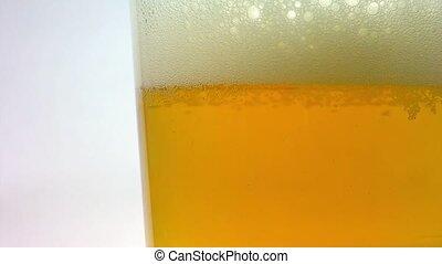 rotates., bière, épicerie
