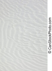 sable, surface