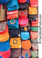 sacs, vente, handcrafted
