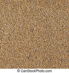 sand., texture, mer, seamless, jaune