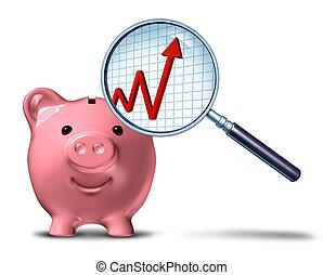 savings-growth-chart