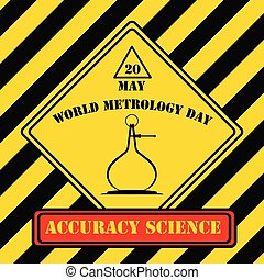science, précision