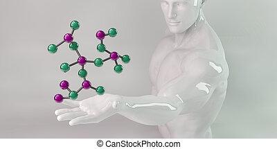 science, recherche