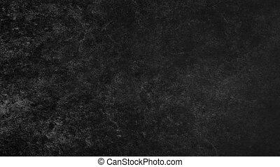 scratches., lumière, grain, cheveux, texture., bruit, fuites, seamless, poussière, pellicule, ou