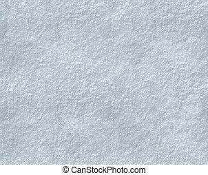 seamless, surface, neige, propre, blanc, texture.