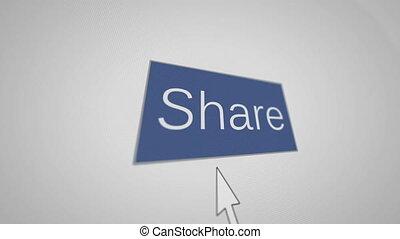 """""""share, main, cursor"""""""