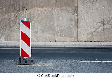 signalization, trafic