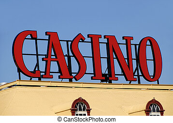 signe, casino