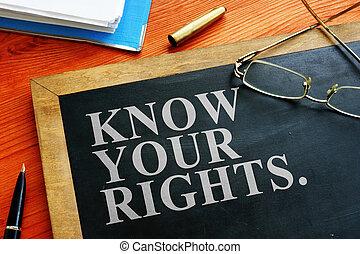 signe., concept., ton, droits, redondance, savoir
