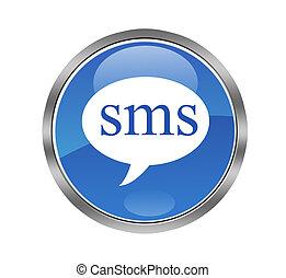 sms, signe
