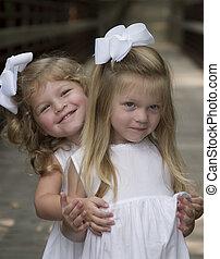 soeurs