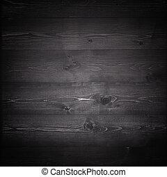 sombre, texture bois, fond