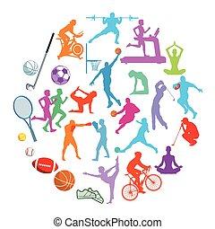 sport-kreis