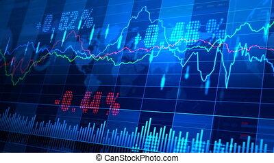stockage, tendances, marché, 064