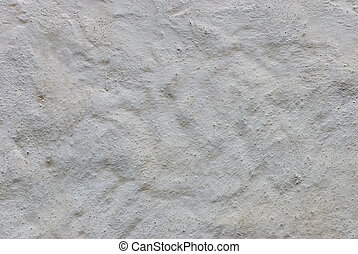 stuc, texture, wall.