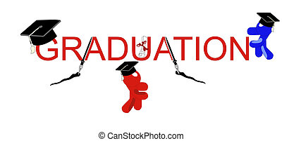 style, remise de diplomes
