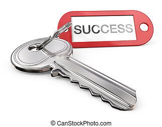 success., clã©