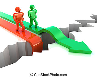 success., concurrence, concept affaires